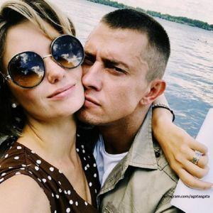 Подробнее: Павел Прилучный оказался в больнице под капельницей