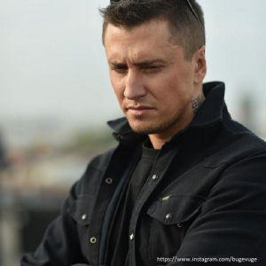 Подробнее: Павел Прилучный рассказал о четвертом сезоне сериала «Мажор»