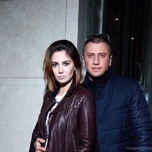 Подробнее: Павел Прилучный и другие звезды повеселились в роскошных костюмах на AfterHalloween 2018