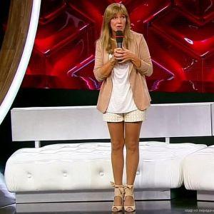 Подробнее: Дочь Елены Прокловой сбежала из дома с возлюбленным