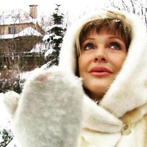 Подробнее: Елена Проклова боится за свою дочку