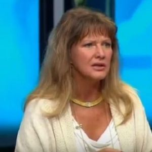 Подробнее: Елена Проклова о жизни с мужем после развода