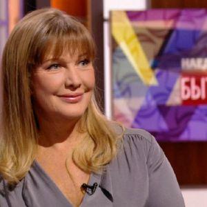 Подробнее: Елена Проклова рассказала, зачем ей нужен был развод