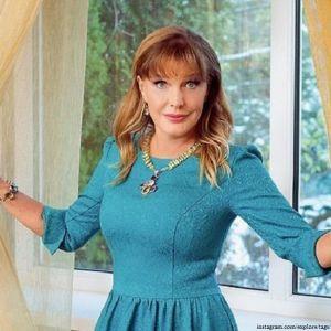 Подробнее: Елене Прокловой строит дом в Сочи бывший муж