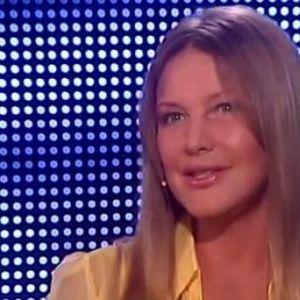 Подробнее: Елена Проклова спустя три десятилетия совместной жизни разводится