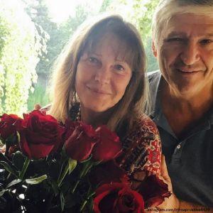 Подробнее: Елене Прокловой надоело жить с бывшим мужем под одной крышей