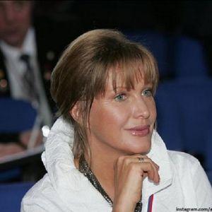 Подробнее: Елена Проклова опубликовала фото из бани