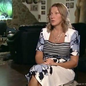 Подробнее: Второй муж Елены Прокловой рассказал о причинах ее развода