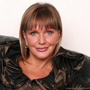 Подробнее: Через 20 лет Елена Проклова снова решила испытать адреналин на необитаемом острове