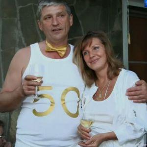 Подробнее: Елена Проклова завела роман со своим бывшим