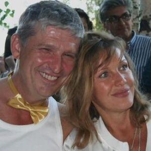 Подробнее: В браке Елены Прокловой поставлена точка