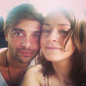 Подробнее: Дочь Ксения Раппопорт выйдет замуж за звезду «Интернов»