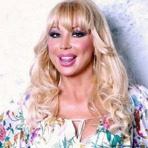 Подробнее:  Маши Распутина поскандалила на бесплатном концерте и травмировала искусственного оленя