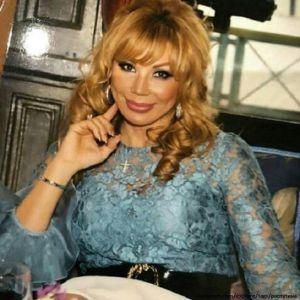 Подробнее:  Маша Распутина прояснила ситуацию с побоями мужа
