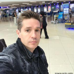 Подробнее: Александр Ратников развелся с дочерью Георгия Тараторкина