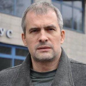 Подробнее: Вячеслав  Разбегаев скоро станет многодетным отцом
