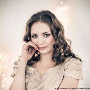 Подробнее: Карина Разумовская закончила съемки в «Мажоре-2» и бесплатно снялась в комедии