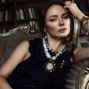 Подробнее: У Карины Разумовской изменилось отношение к любви