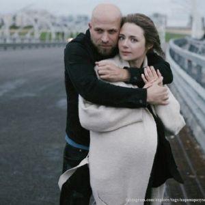 Подробнее: Карина Разумовская после родов поделилась фото с беременным животом