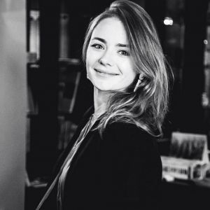 Подробнее: Карина Разумовская впервые поделилась фото с 7-месячным сыном