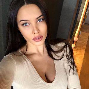 Подробнее: Анастасия Решетова рассказала об экстренном способе похудения