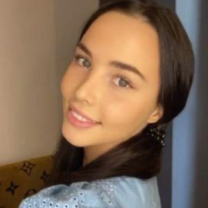 Подробнее: Анастасия Решетова показала умилительное видео со своим сыном