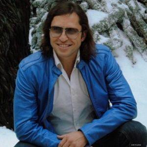 Подробнее: Александр Ревва показал любимых дочек