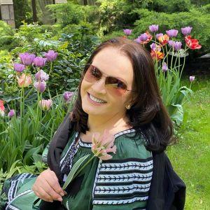 Подробнее: София Ротару поделилась фото своего роскошного особняка