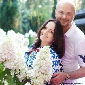 Подробнее: Вечно молодая София Ротару выглядит не хуже 50-летнего сына