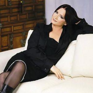 Подробнее: София Ротару оказалась в реанимации после корпоратива