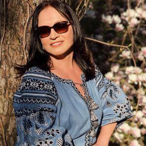 Подробнее: София Ротару сделала десятки пластических операций, уверяет специалист
