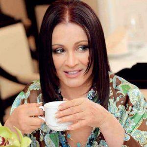 Подробнее: Музыкальный критик советует Софии Ротару оставить сцену
