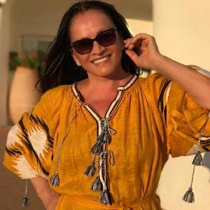 Подробнее: София Ротару отправилась праздновать свой юбилей на частном самолете на Сардинию