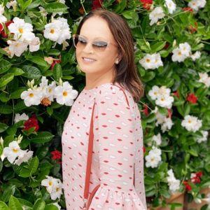 Подробнее: София Ротару дала концерт за девять миллионов