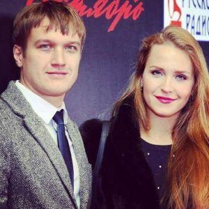 Подробнее: Анатолий Руденко  с женой теперь устраивают свадьбы