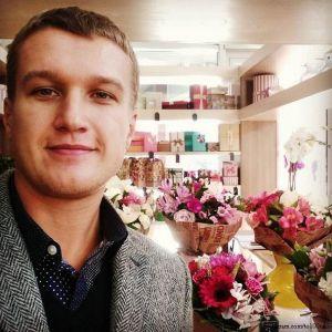 Подробнее: Романтический бизнес Анатолия Руденко