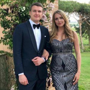 Подробнее: Анатолий Руденко поделился фото подросшей дочери