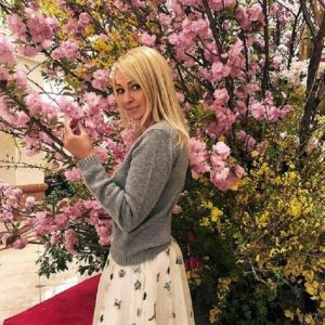Подробнее: Яна Рудковская познакомилась с секретами долголетия японцев