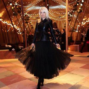 Подробнее: Яна Рудковская рассказала о роскошной жизни и своих миллионах