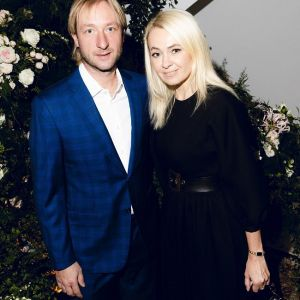 Подробнее: Яна Рудковская шокировала заявлением о расставании с мужем