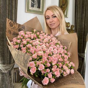 Подробнее: Яна Рудковская в четвертый раз стала мамой