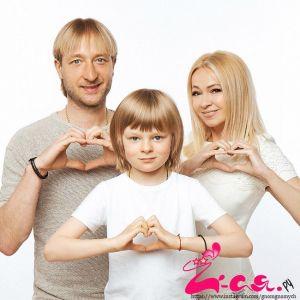Подробнее: Яна Рудковская рассказала, почему ее сын со сломанной рукой продолжает тренировки