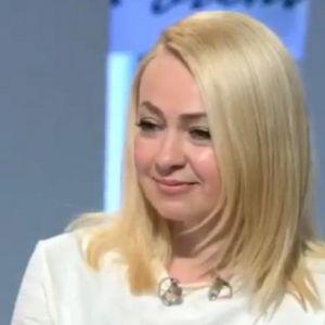 Подробнее: Яна Рудковская рассказала о разводе с первым мужем олигархом Виктором Батуринымм