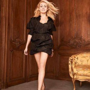 Подробнее: Яна Рудковская решила сделать из своего среднего сына поп-звезду