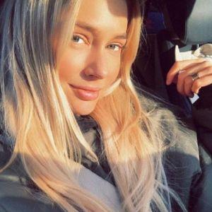 Подробнее: Наталья Рудова предстала в сексуальном образе в снегу