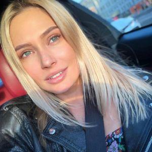 Подробнее: Наталью Рудову преследует поклонник