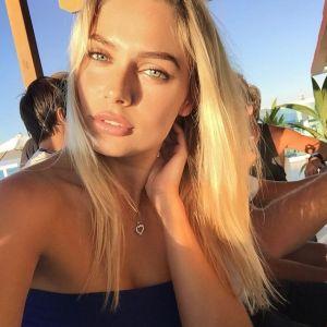 Подробнее: Наталья Рудова высказалась о своей беременности и показала предполагаемого отца ребенка