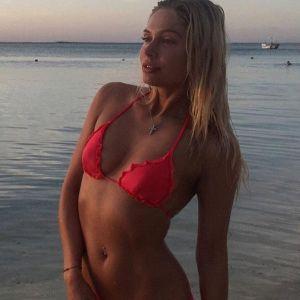 Подробнее: Наталья Рудова хочет сумасшедшего секса