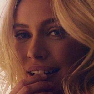 Подробнее: Наталья Рудова рекламирует свой любимый клуб красоты «Место под солнцем»