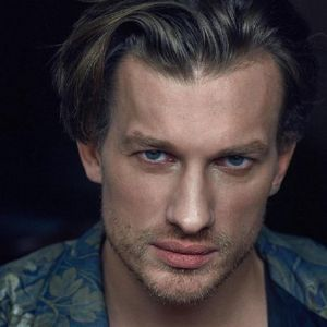 Подробнее: 36-летний Пётр Рыков утверждает, что не создан для семьи